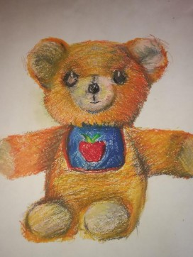 chalk_teddy (2)
