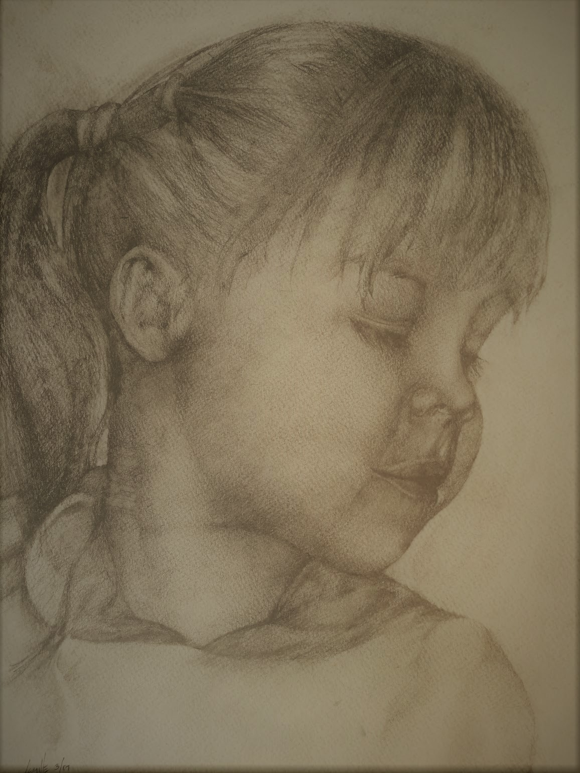 pencil_three years old (2)